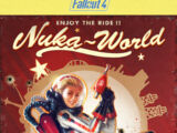 Nuka-World (Add-On)