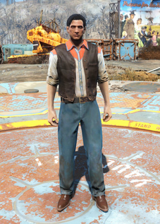Fo4WesternOutfit
