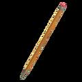 Fo4 pencil.png