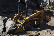 Fo76 Vehicle new 4