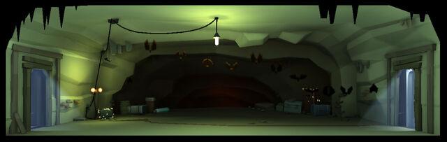 File:FoS Quests Room2 8.jpg