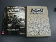 fallout 3 game of the year edition guide pdf