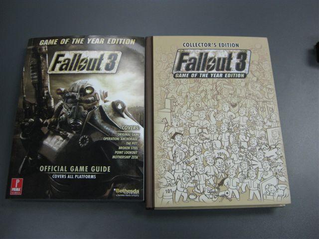 image goty guide jpg fallout wiki fandom powered by wikia rh fallout wikia com fallout 3 game guide amazon fallout 4 game guide download