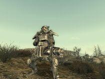 Hermandad armadura