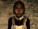 Penny (Fallout 3)