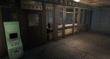 Prydwen-StowageDepot-Fallout4