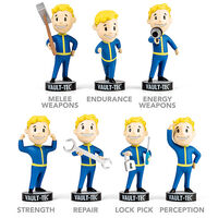 1af2 fallout bobbleheads grid