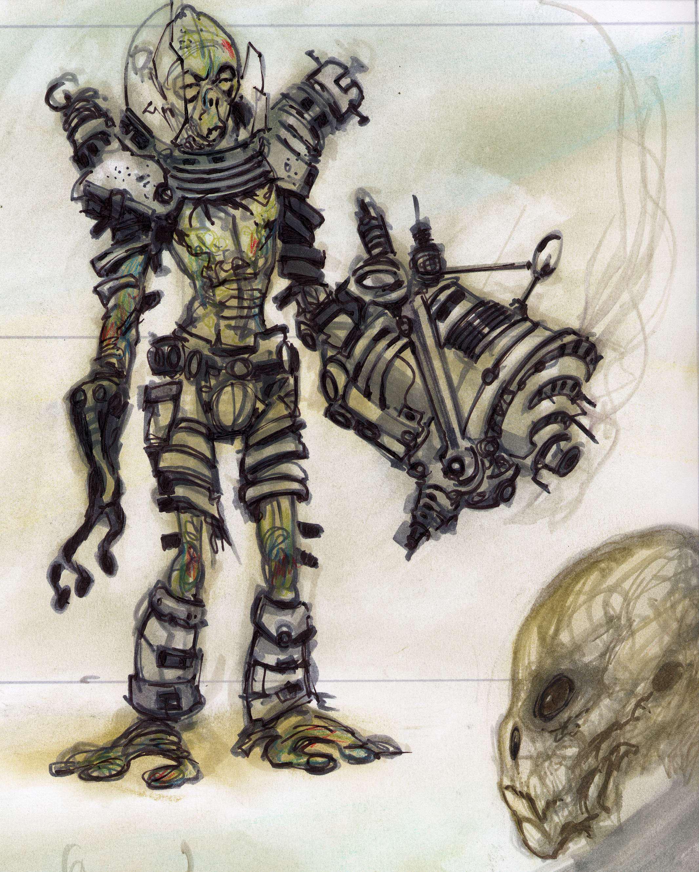 AlienCA02