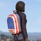 Atx entm skin backpack hardcase july4th c2