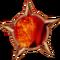 Badge-2665-2