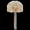 BasketballHoop-Fallout4.png