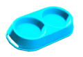 Clean dog bowl.png