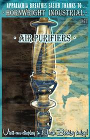 F76 Air Purifiers