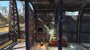 FO4 Crater house (2)
