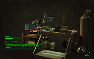 FO4 LS Weapon bench