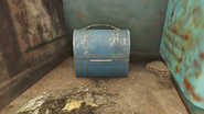 FO4 Launchbox-container