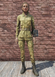 FO76 Military Fatigues