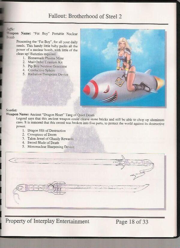 FOBOS2 design document 17