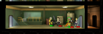 FOS Quest - Lunchbox gesucht - 19 - Kampf 17