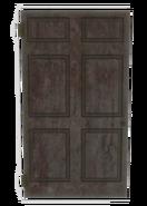 Fo4-door11