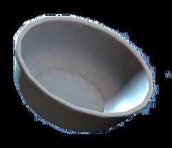Fo4 clean bowl