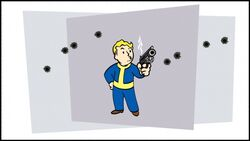 Gun For Hire Xbox achievement