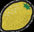 Slot Lemon.png