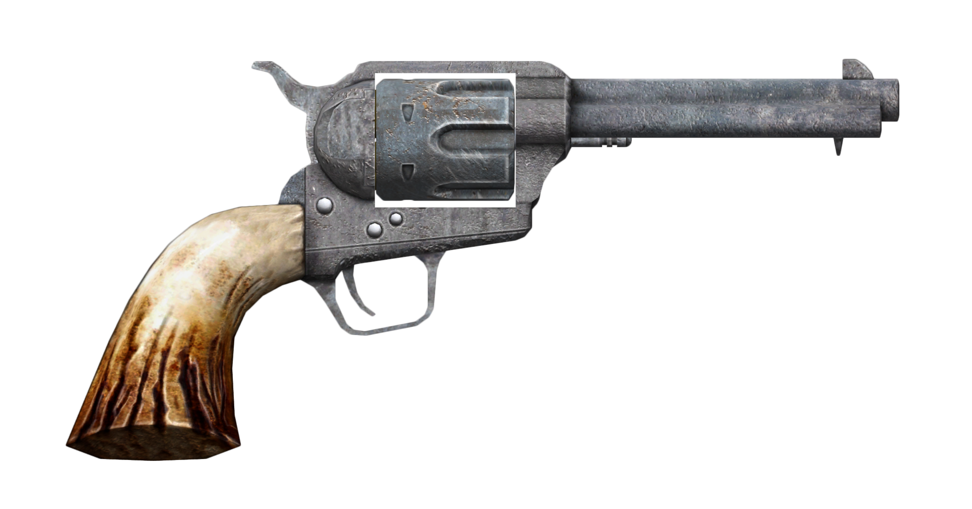 Fallout: New Vegas weapons | Fallout Wiki | FANDOM powered by Wikia