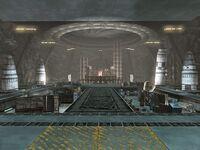 1000px-Ulysses Temple interior
