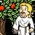 11 Finding the Garden of Eden