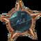 Badge-2682-0