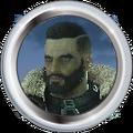 Badge-6818-5.png