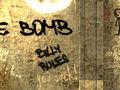 Billy Rules graffiti.jpg