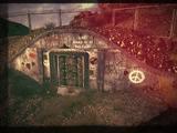 Закінчення Fallout: New Vegas