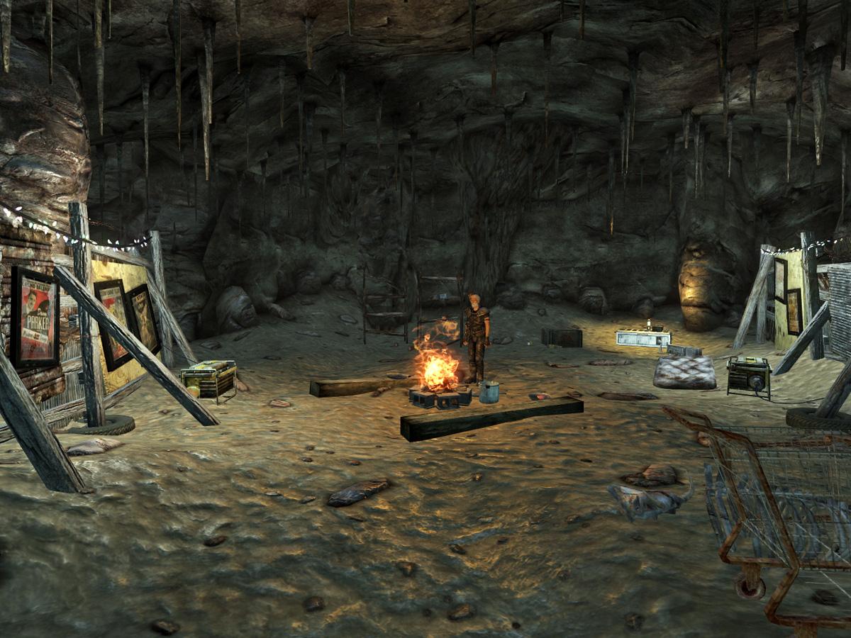 CJ cave interior.jpg