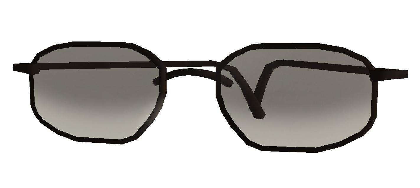 a31b0d07a50 Dr. Klein s glasses