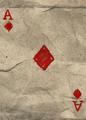 FNV Ace of Diamonds - Gomorrah.png