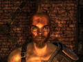 FO3TPPittRaider6.png