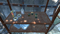 FO4FH Haddock Cove4.png