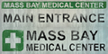 FO4 Banner Mass bay medical.png