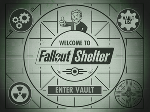 Falloutshelter.1