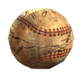 Fo4 signed baseball.png