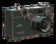 Fo76WA ProSnap camera
