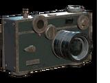 ProSnap Deluxe camera