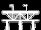 Станция «Масс Пайк»