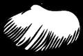 Icon potato.png
