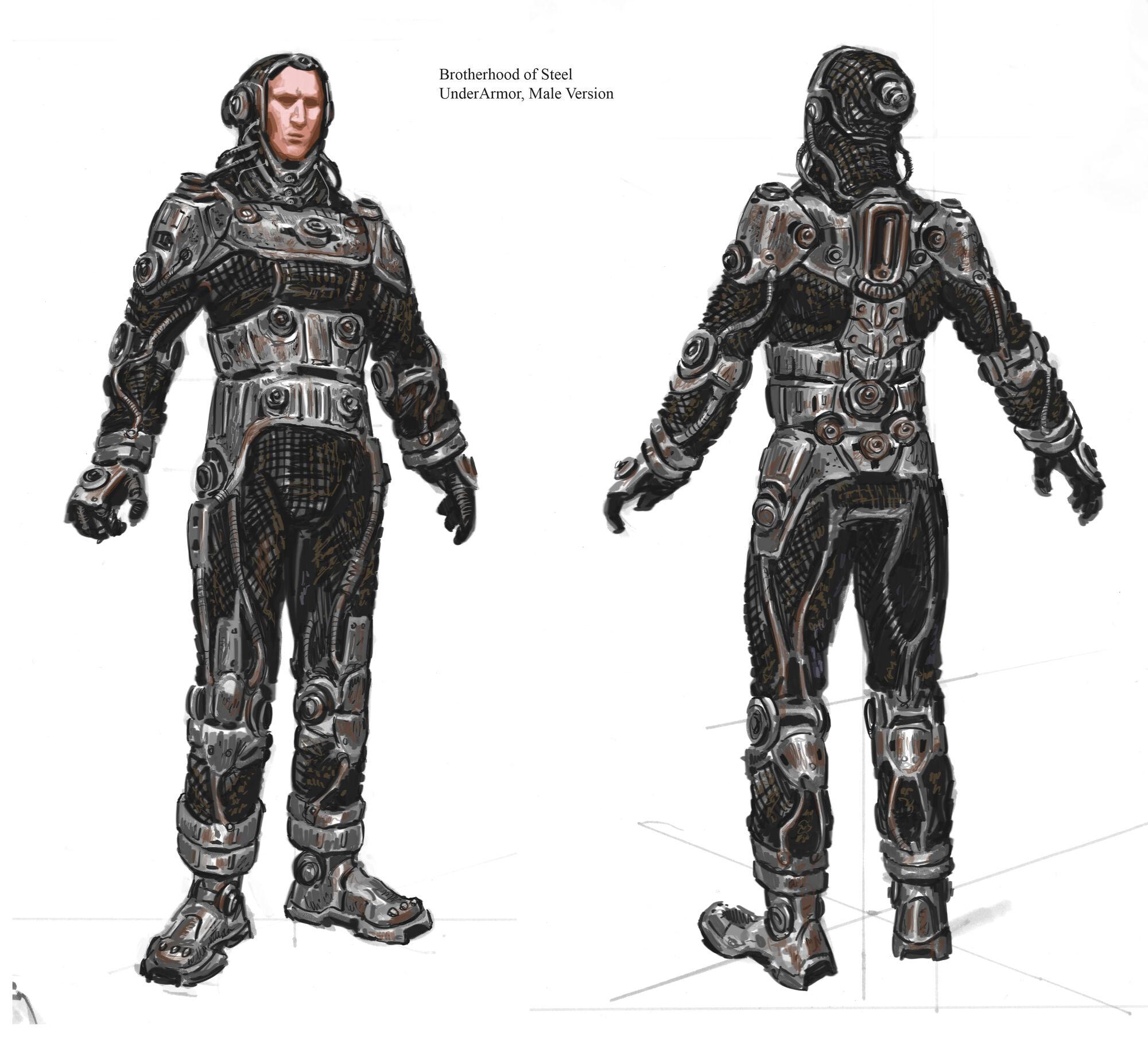 Image - Power Armor Underwear CA1.jpg