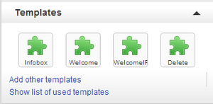 Templates-rightrail