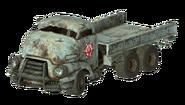 Średniaciężarówka