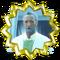 Badge-2676-6